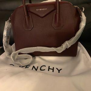 New with Tags! Small Givenchy Antigona Bag